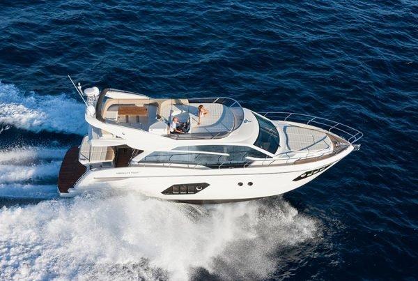 Easy Boating de Volvo Penta